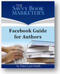 Dana Smith Facebook Guide for Authors