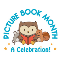 November Picture Book Month – Day 4