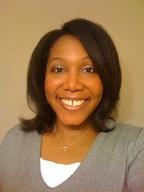 Dr. Aisha Bailey