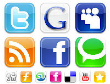 2012 Social Media Forecast — Interview with John Kremer and Joel Friedlander