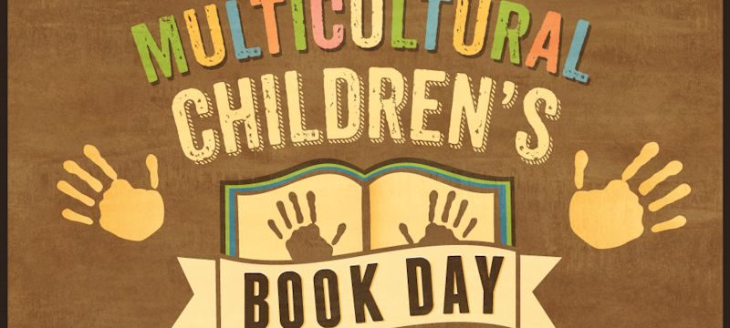 Multicultural Children's Book Day and Story Quest Books Celebrate Diversity – January 27, 2016