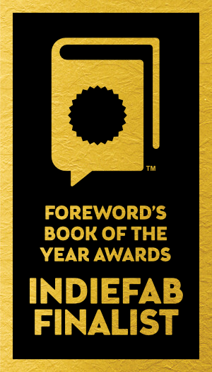 Foreword Reviews INDIEFAB Finalist