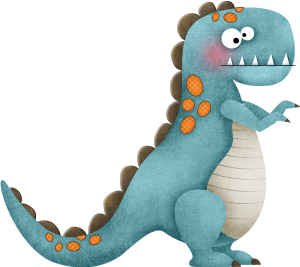 "Graphics from  <a href=""https://pngtree.com/freepng/blue-cartoon-dinosaur_2590334.html"">pngtree.com</a>"